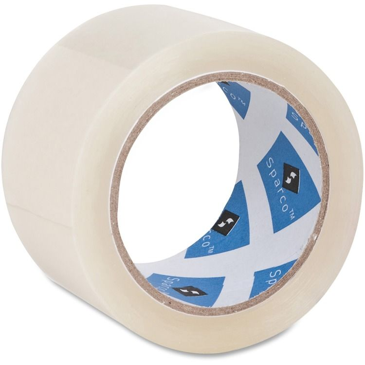 Tape & Adhesives