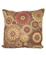 Better Homes and Gardens Decorative Cushion 18in
