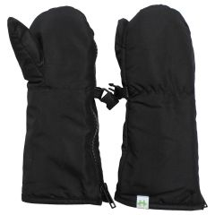Hot Paws Infant Snow Mittens