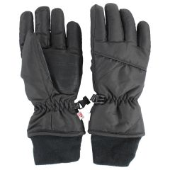 Hot Paws Snow Gloves Size 7-14