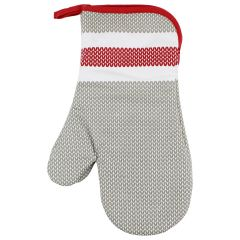 Color Your Home Oven Mitts Pair