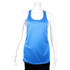 Xersion Performance Active Mesh Top