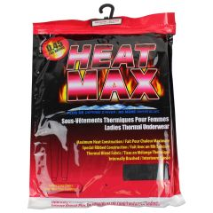 Heat Max Thermal Leggings