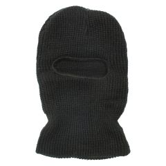 Jen & Jay Winter Expedition Extreme Cold Face Protection Mask