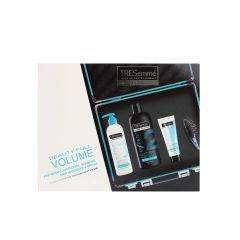 TRESemme Beauty-Full Hair Care Gift Set
