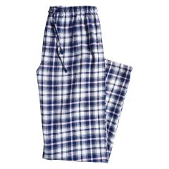 Womens Flannel Lounge Pant