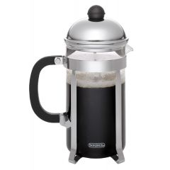 BonJour 3 Cup French Press Coffee Maker