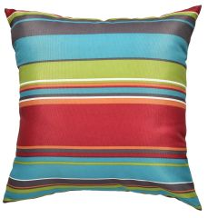 Outdoor Cushion 18in