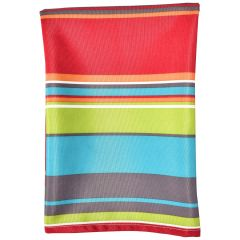 Outdoor Tablecloth 52x70in