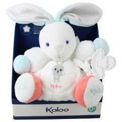 Kaloo Imagine Collection Small Pink Rabbit