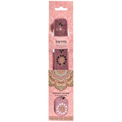 Karma Scents Incense Holder