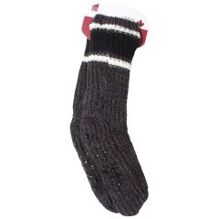 Great Northern Apparel Knit Slipper Socks