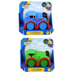 Thomas & Friends Rev 'N Rides Toy Train