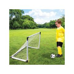 Soccer And Hockey 2 in 1 Game Set