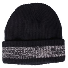 Men's Plush Lined Toque