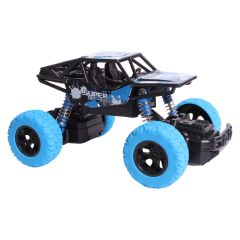 Off-Road Buggy Pull-Back Toy Car