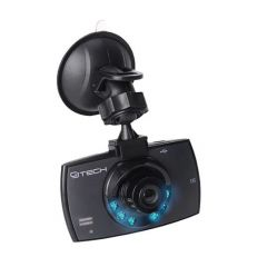 CJ Tech Wireless Dash Cam Video Camera