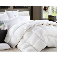 Millano Big And Bold Duvet Polyfill Queen