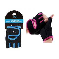 iTru Fitness Gloves