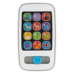 Fisher-Price Laugh & Learn Smart Phone