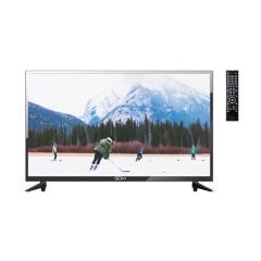 Seiki 39 Inch LED HD TV