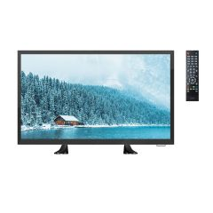 Seiki 32 Inch LED HD TV