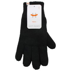 Hot Paws Basics Thinsulate Glove