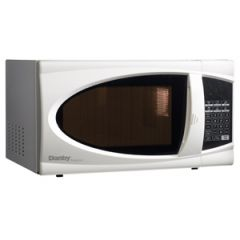 Danby Microwave Oven 0.7 cu ft 700 Watt White