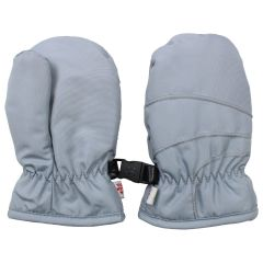 Hot Paws Girls Snow Mitts 12-24 Months