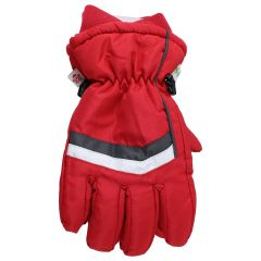 Hot Paws Boys 4-6X Ski Gloves