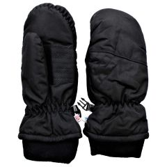 Hot Paws Ski Mittens