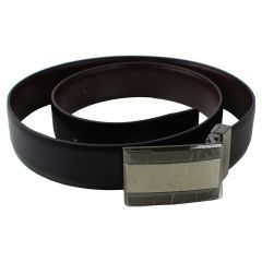 CHAMPS Reversible Belt Large