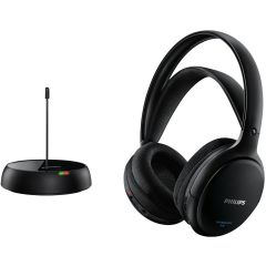 Philips Wireless Headphone SHC5200