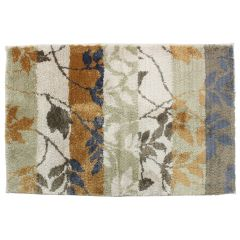 "Nobility Bathmat 20"" x 30"" Assorted"