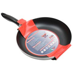 Non-Stick Fry Pan 28CM - 11/4IN