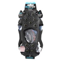 Icetrax Shoe Traction Aids