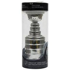 NHL Stanley Cup Wired Speaker 5 In