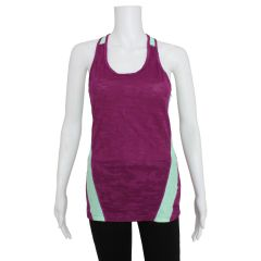 Xersion Performance Women's Active wear Tank Top