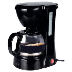 Hauz Living 5 Cup Coffee Maker