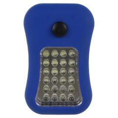 J&M 28 Super LED Worklight