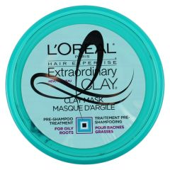 L'Oreal Paris Extraordinary Clay Mask 150 ml