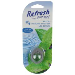 Refresh Your Car Mini Diffusers