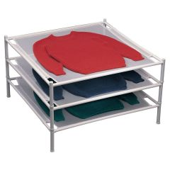 Mainstays Stackable Sweater Dryer