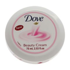 Dove Beauty Cream 75ml