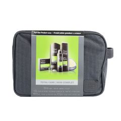 Dove Men's Total Care Gift Set With Wash Bag