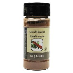 Encore Gourmet Ground Cinnamon 60g
