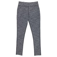 Women's Fitted Active Leggings