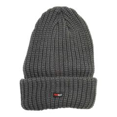 Heat Max Men's Knit Cuff Toque