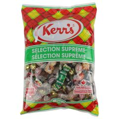 Kerr's Selection Supreme 1kg