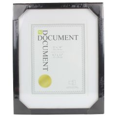 Kiera Grace Caspian Document Frame 11 x 14in